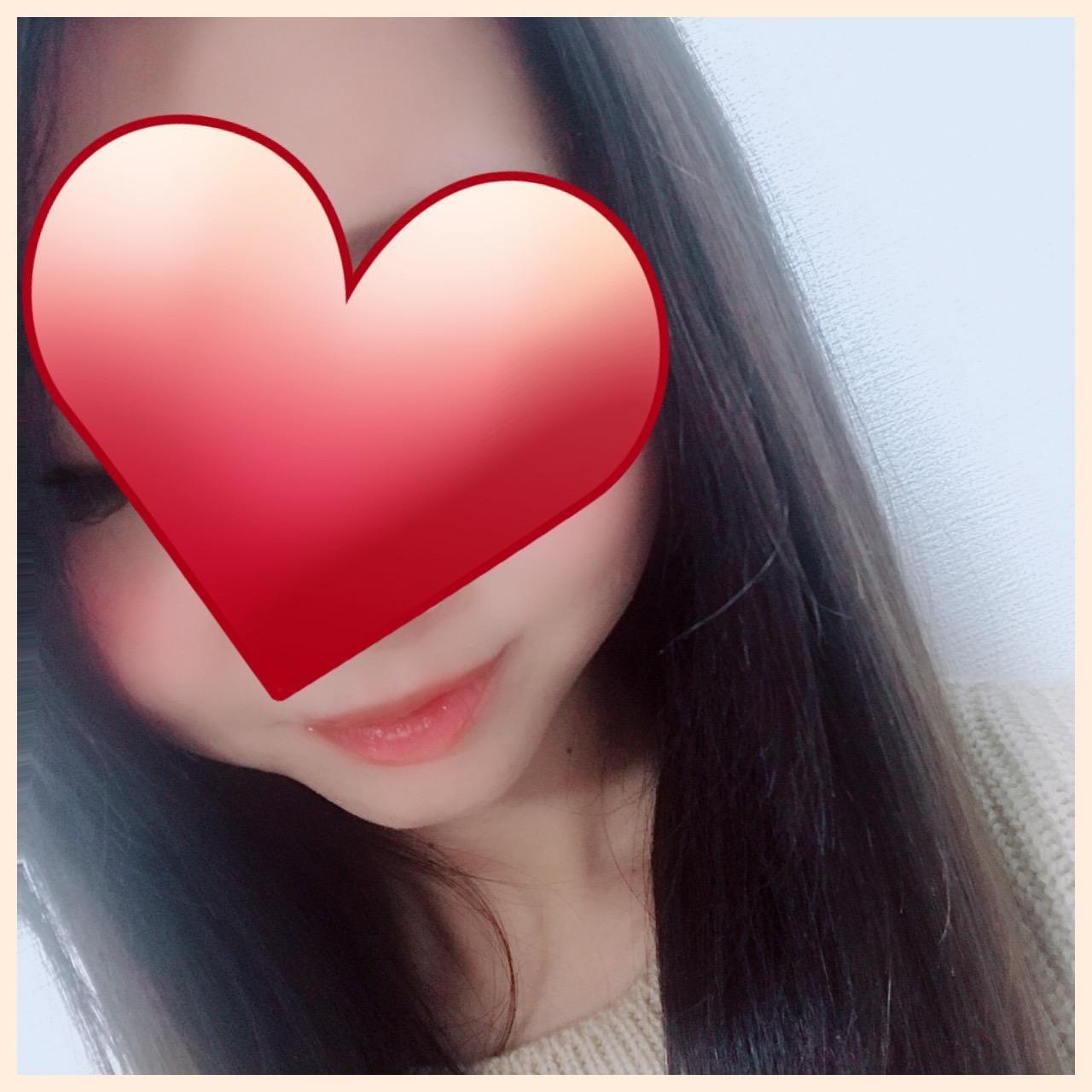 「こんばんは」12/13(木) 23:01 | じゅんたんの写メ・風俗動画