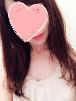 「星に願いを♡」12/13日(木) 23:05 | いおりの写メ・風俗動画