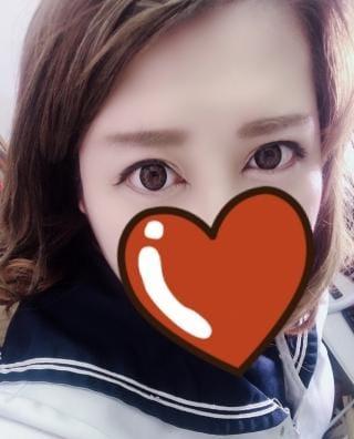 「アイチャット!見えチャット!」12/13日(木) 23:12 | さやかの写メ・風俗動画