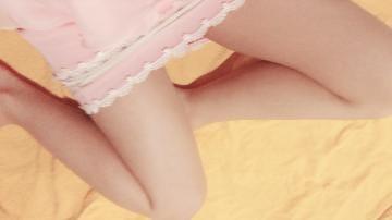 ひなた【激カワ・幼児体型】「すき」12/13(木) 23:29 | ひなた【激カワ・幼児体型】の写メ・風俗動画