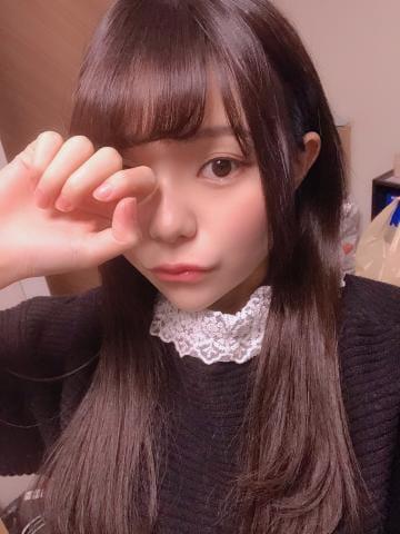 「本指K様へ?」12/13(木) 23:29 | おとはの写メ・風俗動画