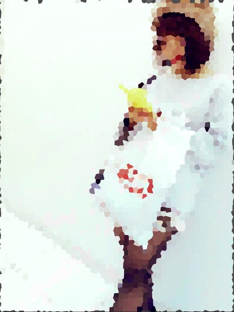 「お礼」12/13日(木) 23:40   杏堂みゅうの写メ・風俗動画