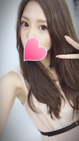 「ここだけの話?」12/13日(木) 23:54   あんじゅ☆の写メ・風俗動画