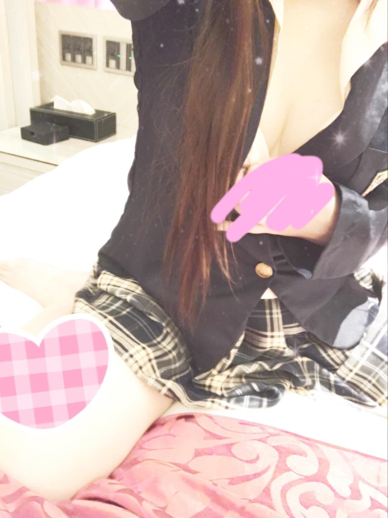 「きのうのおれい!」12/14日(金) 00:06 | ことの写メ・風俗動画