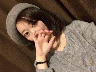 「ありがとっ」12/14日(金) 00:14 | しずねの写メ・風俗動画