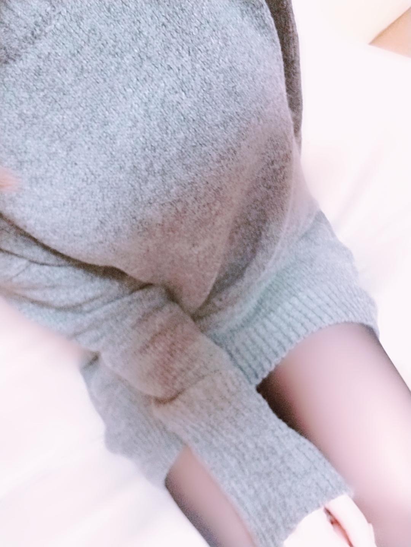ゆか「冬といえば...」12/14(金) 00:19 | ゆかの写メ・風俗動画
