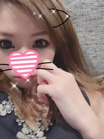 「またまたこんばんは」12/14日(金) 00:21   きららの写メ・風俗動画