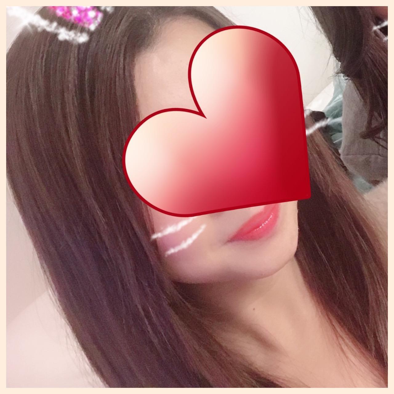 「こんばんは」12/14(金) 00:50 | じゅんたんの写メ・風俗動画