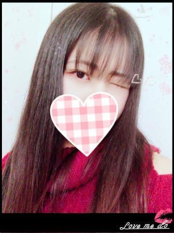 「出勤?」12/14(金) 00:59 | ちあきの写メ・風俗動画