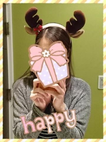 「ありがとうございました(^-^)」12/14(金) 01:28 | マチルダ☆唯一無二の♪癒やし♪の写メ・風俗動画