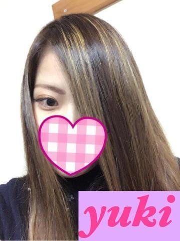 ゆき「ご予約のお客様♪」12/14(金) 01:32 | ゆきの写メ・風俗動画