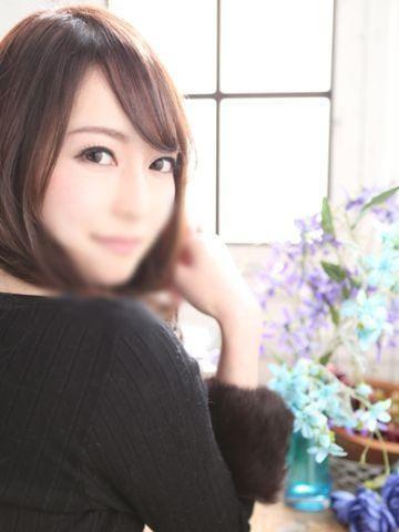ゆりの お嬢様、美乳、色白「[私、撮影しました♥]:フォトギャラリー」12/14(金) 01:49 | ゆりの お嬢様、美乳、色白の写メ・風俗動画