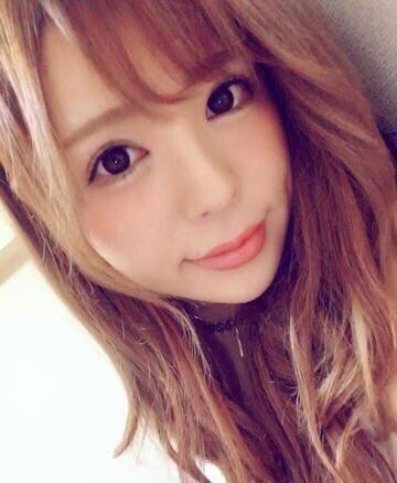 「初めての♡」12/14(金) 01:52 | AF無料♩ あいの写メ・風俗動画