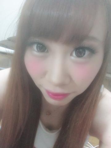 「お礼♡」12/14(金) 01:53   みれいの写メ・風俗動画
