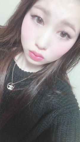 「お礼?」12/14(金) 01:58 | マリアの写メ・風俗動画