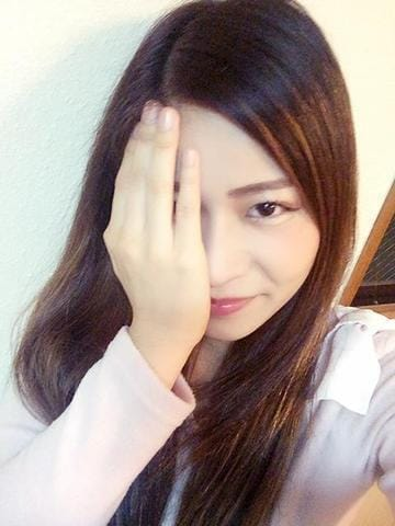 ゆき「youのお客様♪」12/14(金) 02:37 | ゆきの写メ・風俗動画
