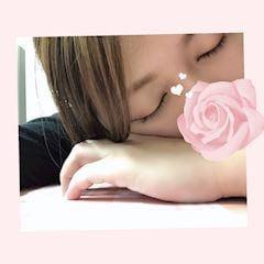 美花-MIHANA「眠気のオンパレード(?´? ? ???)」12/14(金) 02:47   美花-MIHANAの写メ・風俗動画