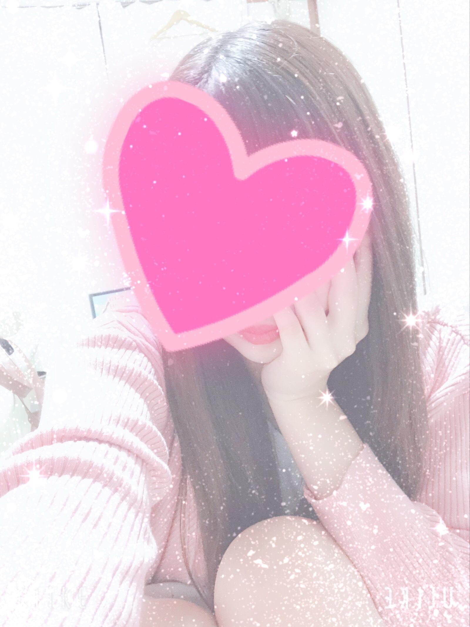 「お礼」12/14(金) 02:57   みおりの写メ・風俗動画