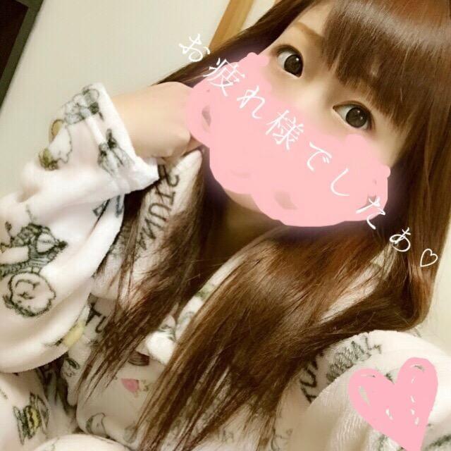 「13日のお礼です」12/14(金) 03:01 | ひなたの写メ・風俗動画