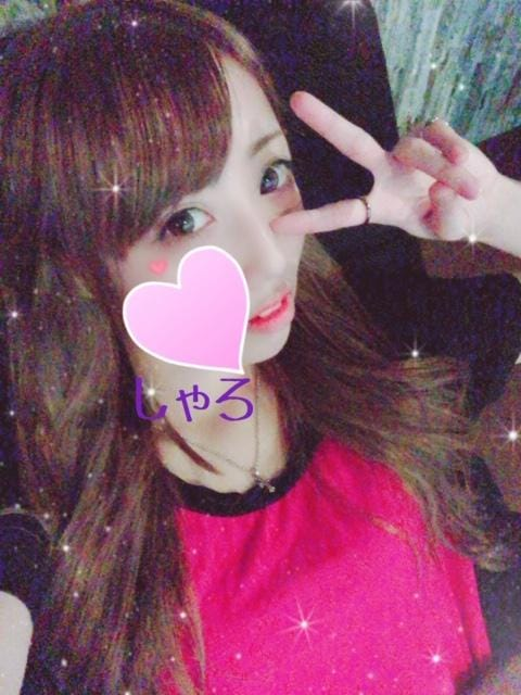 「おれい!」12/14日(金) 03:01 | シャロの写メ・風俗動画