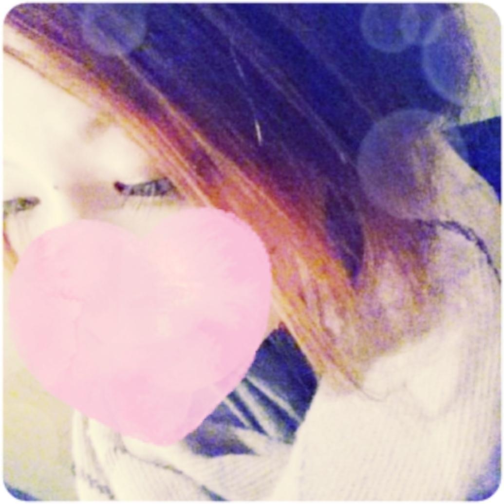 七瀬 雪乃「もぉ少し。」12/14(金) 03:21 | 七瀬 雪乃の写メ・風俗動画