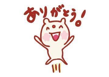 「お礼 ??」12/14(金) 04:30   せなの写メ・風俗動画