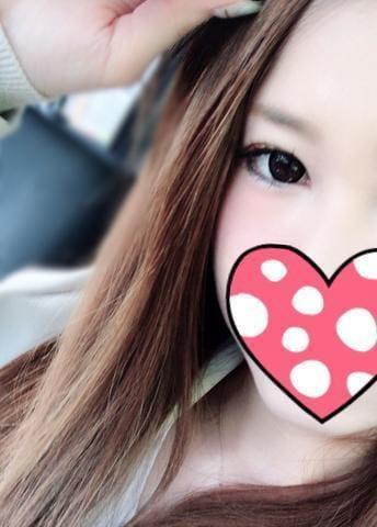 「戸畑区ラヴァエロ Kさん」12/14(金) 05:33 | ひめなの写メ・風俗動画