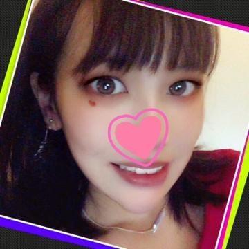 「おれい」12/14(金) 06:09 | まほの写メ・風俗動画