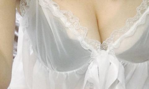 「エントピアでお会いしたTさん」12/14(金) 06:59   キラの写メ・風俗動画