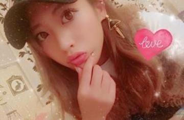「帰宅中」12/14日(金) 07:46 | アイノの写メ・風俗動画