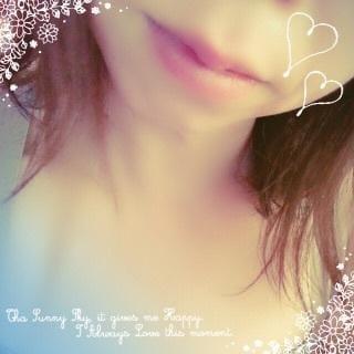 「☆おはようございます☆」12/14(金) 08:12 | 北川 はるか(Mrs)の写メ・風俗動画