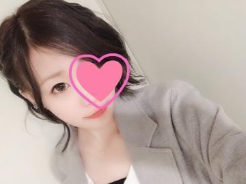 「昨日のお礼です?(* ?? ?*  )??*」12/14(金) 08:12 | なみの写メ・風俗動画