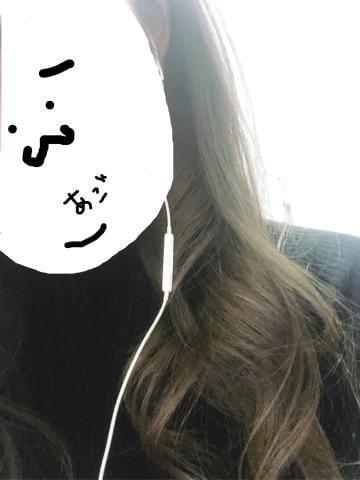 「ぼー。」12/14日(金) 09:02 | 青木サヤの写メ・風俗動画