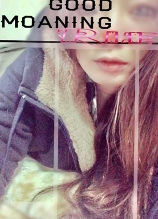 「おはようございます」12/14(金) 09:03 | りえの写メ・風俗動画