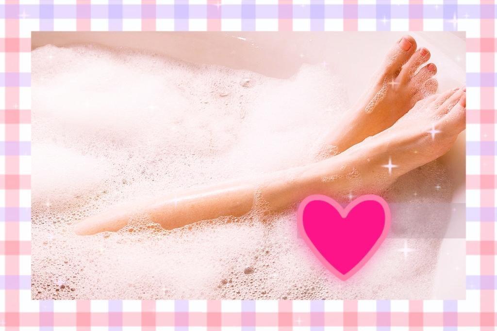 「おはようございます(^.^)」12/14日(金) 09:11 | ねねの写メ・風俗動画