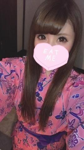 「生き返りました☆彡.。」12/14(金) 09:27 | 莉々奈/Ririna天然E乳少女の写メ・風俗動画