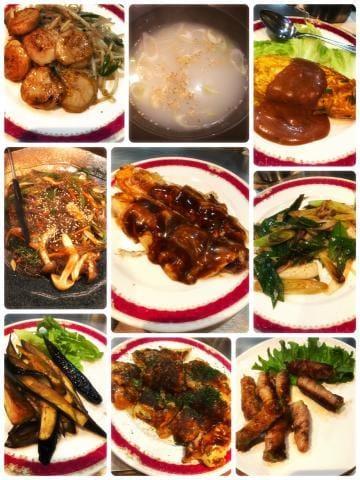「昨日menu」12/14(金) 09:48 | もなの写メ・風俗動画