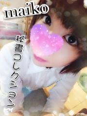 「♡Good  morning♡」12/14日(金) 10:14   マイコの写メ・風俗動画