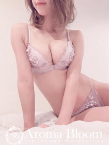 「ハミングバードのお客様♩」12/14(金) 10:32   眞咲-Masaki-の写メ・風俗動画