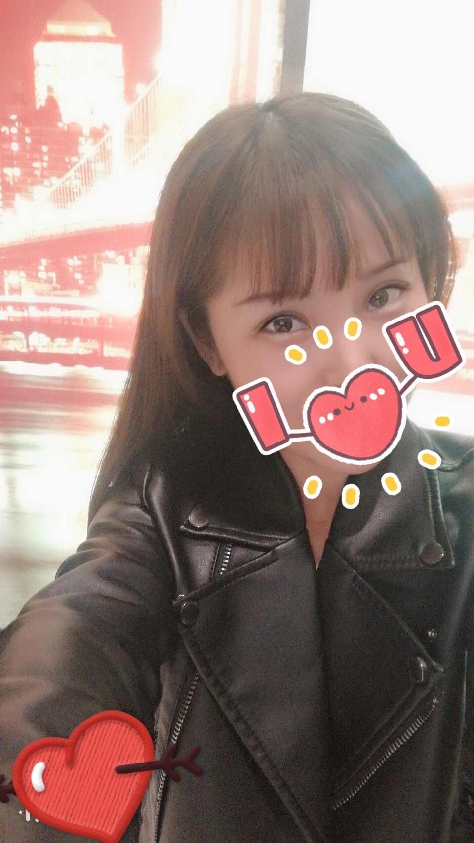 「笑顔で」12/14日(金) 10:44 | みかの写メ・風俗動画