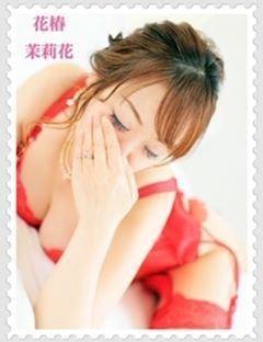 「問い合わせ(仙台店)」12/14(金) 10:46 | 茉莉花‐まりか‐の写メ・風俗動画