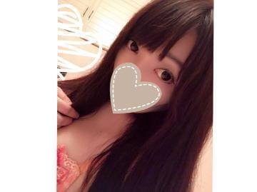 「出勤☆」12/14日(金) 10:58   結月ルカの写メ・風俗動画