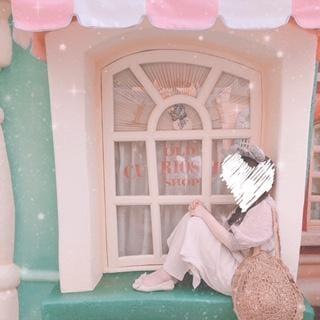 るき「おはようございます♩」12/14(金) 11:01 | るきの写メ・風俗動画