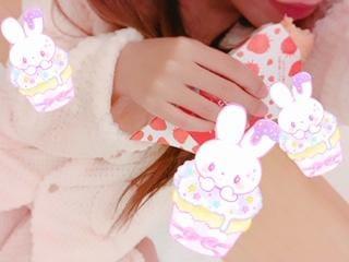 「♡♡♡」12/14(金) 11:01 | Marie(まりえ)の写メ・風俗動画