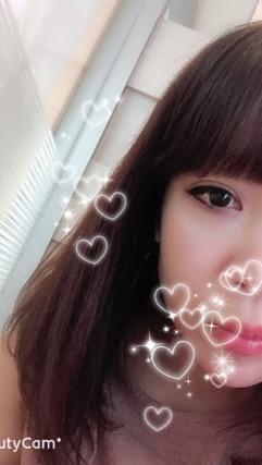 みこ「こんにちは」12/14(金) 11:38   みこの写メ・風俗動画