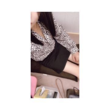 ももか「今日も???」12/14(金) 12:02 | ももかの写メ・風俗動画