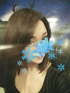 ゆづは「おかゆは飲み物」12/14(金) 12:13   ゆづはの写メ・風俗動画