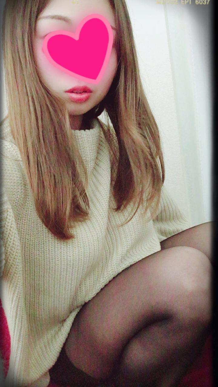 「温まりませんか?」12/14(金) 12:17 | みなみの写メ・風俗動画