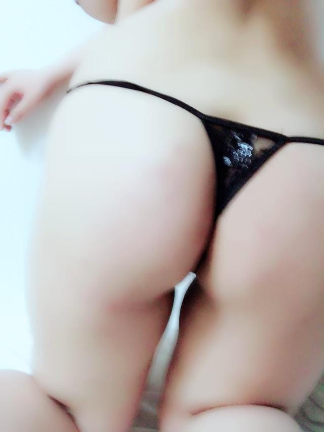 「たまには」12/14(金) 12:21 | さやかの写メ・風俗動画