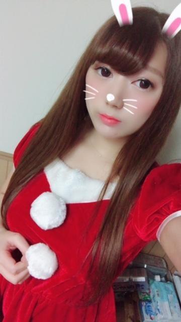 「出勤しましたー!」12/14日(金) 12:22 | 石川 ゆなの写メ・風俗動画
